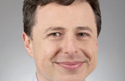 Alexander Rotenberg MD PhD - Boston, MA