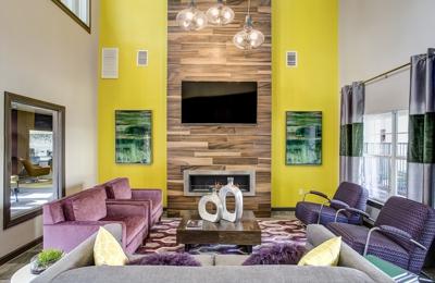 Hpa Design Group Dallas Tx