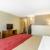 Comfort Inn & Suites Rocklin - Roseville