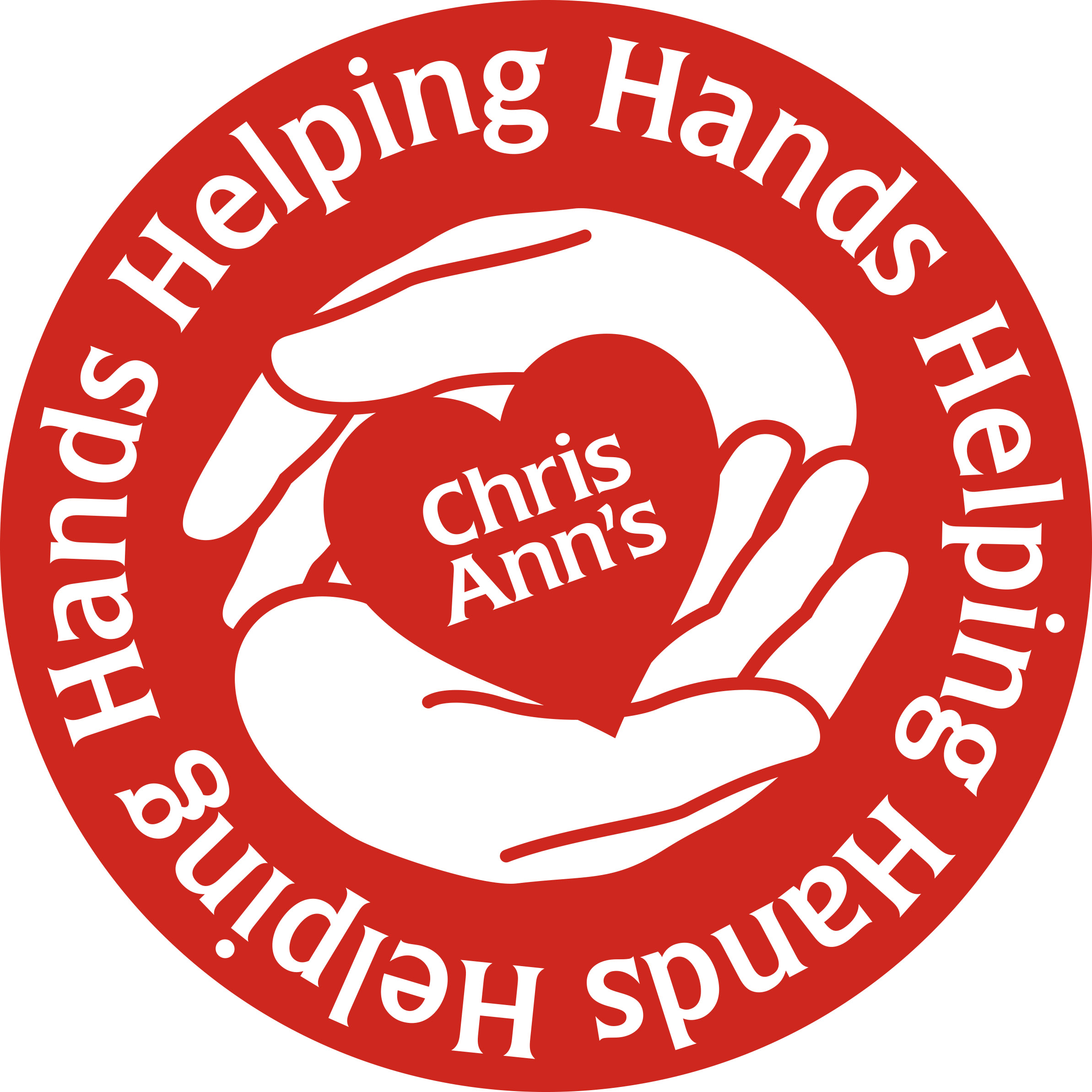Chris Ann's Helping Hands 406 Interchange N, Lake Geneva