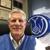 Walter Wright: Allstate Insurance