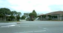 Good Shepherd Cemetery - Huntington Beach, CA