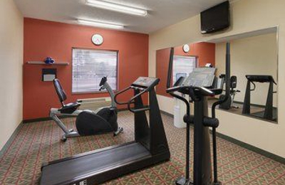 Country Inns & Suites - Dayton, OH