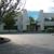 Kaiser Permanente - Center for Health Research