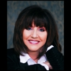 Colleen Kelley - State Farm Insurance Agent