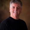 Dr. Kevin Brooks, DMD - CLOSED