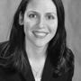 Edward Jones - Financial Advisor:  Amy M Poduch