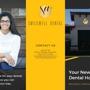 SmileWell Dental