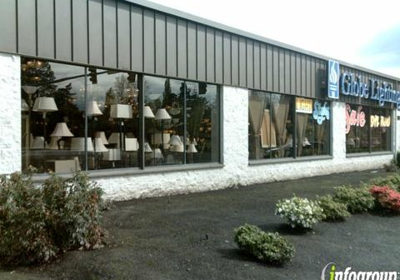 Globe Lighting 13835 Sw Farmington Rd