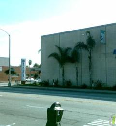 AAA Automobile Club of Southern California - Santa Monica, CA