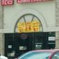 Yum Wok - San Antonio, TX