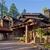 Four Seasons Builders LLC