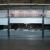 Rolling & Sliding Doors Of Dayton Ltd