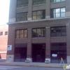 Indy Pendence Career Development Center