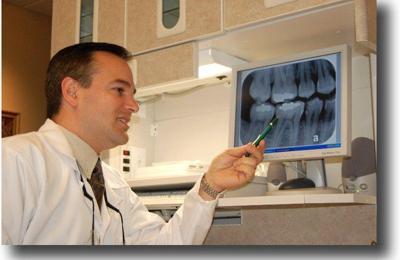 Dublin Dental Care - Dublin, OH