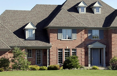 Oliver Roofing Systems - Austin, TX