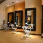 Allen May Salon & Day Spa - Canton, MI