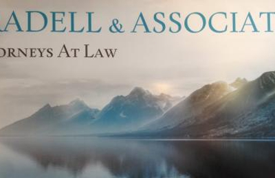 Pradell & Associates - Anchorage, AK