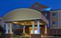 Holiday Inn Express & Suites Defiance