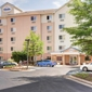 Suburban Extended Stay Hotel Wash. Dulles - Sterling, VA