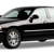 Epps Limos and Car Services