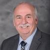 Barry Jateff - Ameriprise Financial Services, Inc.