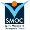 Sports Medicine and Orthopaedic Center Inc
