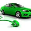 Cash For Cars San Bernardino County