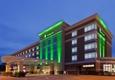 Holiday Inn Manahawkin/Long Beach Island - Manahawkin, NJ