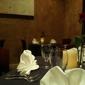 Birraporetti's - Friendswood, TX