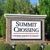 Reserve at Summit Crossing