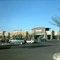 Barnes & Noble Booksellers - Phoenix, AZ