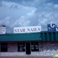 Star Nail - San Antonio, TX