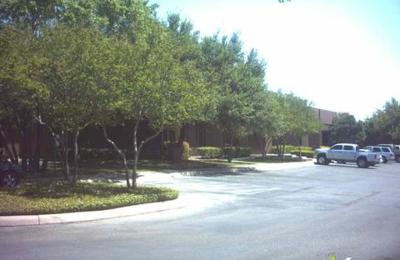 Riverside Engineering - San Antonio, TX