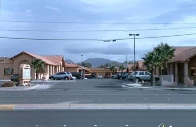 ABC Therapy LLC - Las Vegas, NV