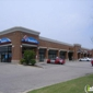 Yns Beauty Palace - Memphis, TN