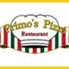 Primo's Pizza Restaurant