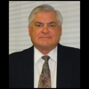 John Schultz - State Farm Insurance Agent