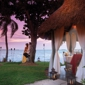 Little Palm Island Resort & Spa - Summerland Key, FL