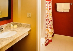 Courtyard by Marriott - Frederick, MD