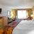 Glenwood Suites, an Ascend Hotel Collection Member