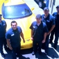 Leale's Transmission & Auto Repair - San Jose, CA