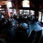 Pub At Ghirardelli Square - San Francisco, CA