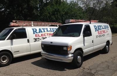 Ratliff Electric Inc - Indianapolis, IN