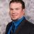 Allstate Insurance Agent: Mark Rosen