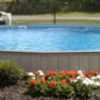 JTS Pools & Spas