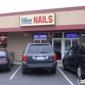 Silken Nails - Castro Valley, CA