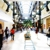 Circle Centre Mall - CLOSED