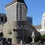 VANTAGE - Los Angeles, CA