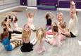 Karen's Dance Studio - Joplin, MO